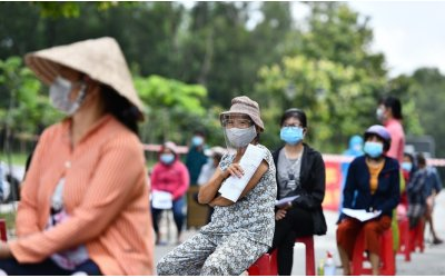 binh-duong-tiem-750-000-lieu-vaccine-sinopharm-trong-7-ngay