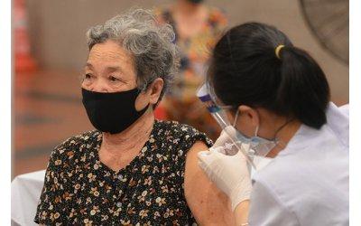 so-mui-tiem-vaccine-covid-19-ngay-9-9-o-viet-nam-cao-ky-luc
