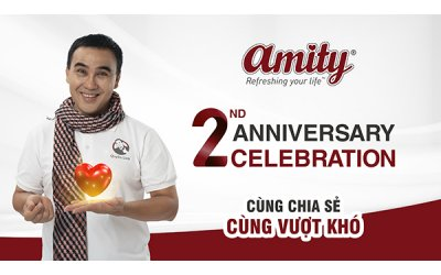 amity---san-pham-doi-thuong-nhu-nghe-si-quyen-linh