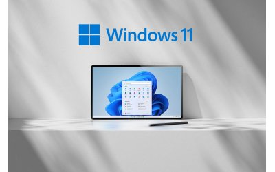 cach-nang-cap-len-windows-11-ban-chinh-thuc