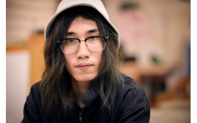 rapper-chi-ca-bi-phat-35-trieu-dong