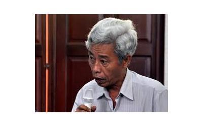 tuong-minh-khong-loai-tru-kha-nang-cai-dat-no-xe-duoi-ham-chung-cu