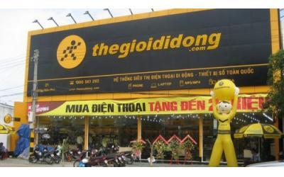 trong-ba-thang-the-gioi-di-dong-phai-tra-cho-cac-chu-no-hon-7-000-ty-dong