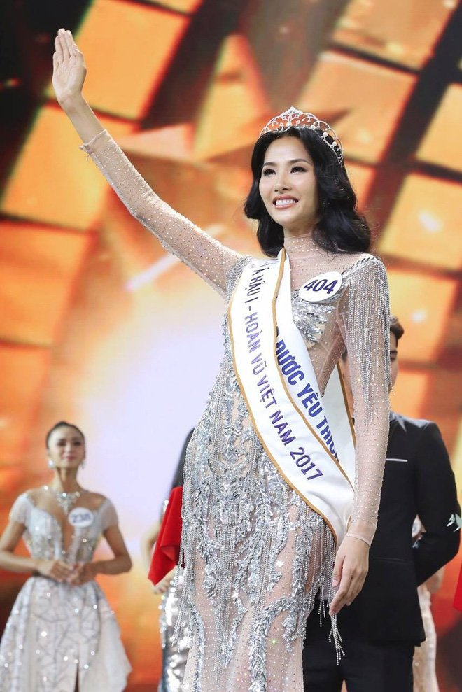hoang-thuy-chinh-thuc-dai-dien-viet-nam-chinh-chien-miss-universe-2019