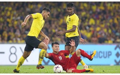 chung-ket-aff-cup-2018-chien-thang-tuot-khoi-tam-tay-dt-viet-nam-ra-ve-trong-tiec-nuoi