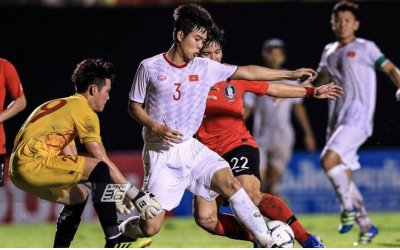 choi-the-nay-va-them-may-man-u19-viet-nam-co-the-gianh-ve-du-u20-world-cup